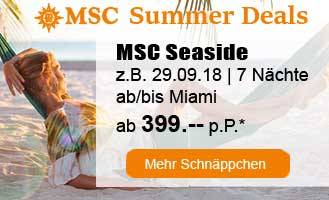 MSC-summer_deals/MSC-SUMMER-DEALS_Banner1