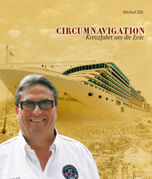 circumnavigation-cover