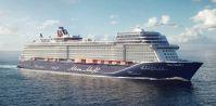 MeinSchiff1neu