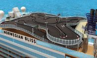 ncl_Bliss_Race_Track2