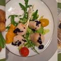 Gourmet_Dinner