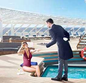 Yacht Club Newsletter