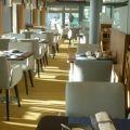 Buffetrestaurant Lido