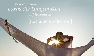 costa neo collection 328